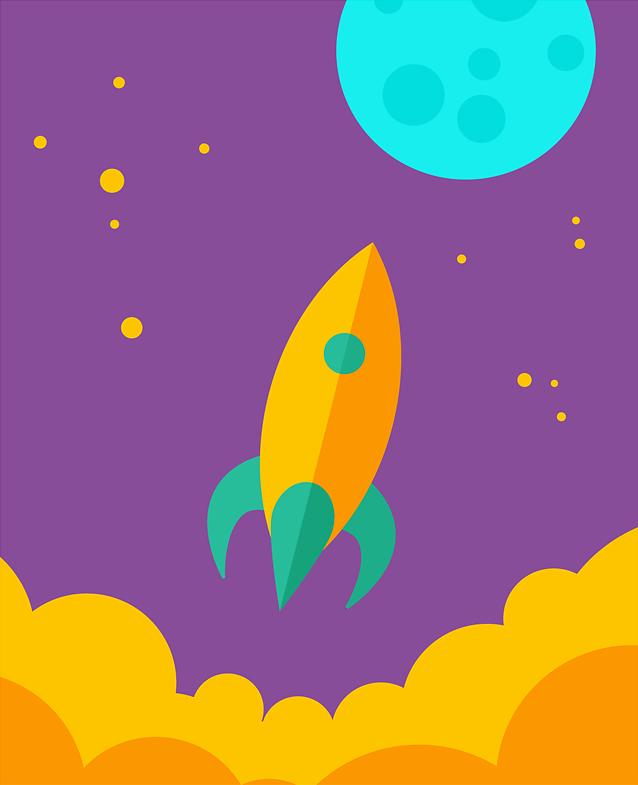 rockethuge1445615528.png